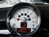 2013 MINI Cooper S|BAYSWATER|PANOROOF|LEATHER|ALLOYS