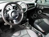 2011 MINI Cooper S|PANOROOF|ALLYS|SPOILER