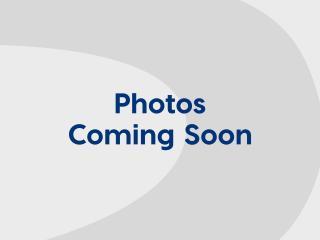 Used 2012 Ford F-150 SVT Raptor LUXURY PKG | NAV | ROOF for sale in Winnipeg, MB