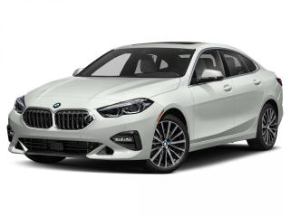 New 2021 BMW 2 Series 228i xDrive PREMIUM ESSENTIAL PACKAGE for sale in Winnipeg, MB