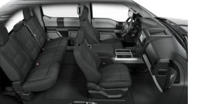 New 2020 Ford F-150 XL for sale in North Bay, ON