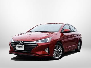 Used 2019 Hyundai Elantra Preferred Sun + Safety | CAR PLAY | HEATED SEATS for sale in Surrey, BC