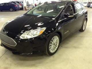Used 2018 Ford Focus ELECTRIQUE NAV CAMÉRA for sale in Longueuil, QC