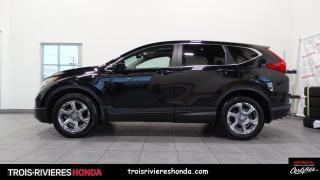 Used 2018 Honda CR-V EX + AWD + BAS KILO + VITRES TEINTEES ! for sale in Trois-Rivières, QC