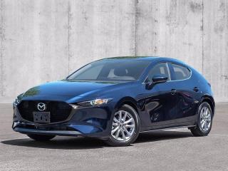 New 2021 Mazda MAZDA3 Sport GX for sale in Dartmouth, NS