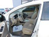 2012 Nissan Murano Low Kms | AWD | Cruise