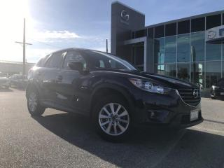 Used 2016 Mazda CX-5 GS SALE PENDING for sale in Chatham, ON