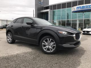 New 2021 Mazda CX-3 0 GS for sale in Chatham, ON