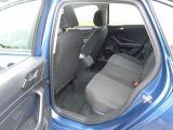 2019 Volkswagen Jetta Comfort Line