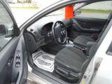 2009 Hyundai Elantra Sport