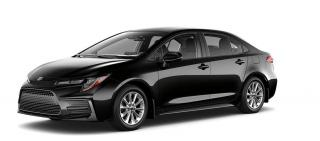 New 2021 Toyota Corolla SE for sale in Renfrew, ON