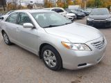 2009 Toyota Camry LE Photo18