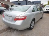 2009 Toyota Camry LE Photo20