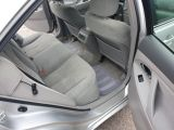 2009 Toyota Camry LE Photo26