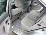 2009 Toyota Camry LE Photo27