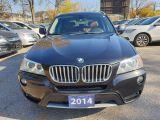 2014 BMW X3 xDrive28i Photo23