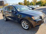 2014 BMW X3 xDrive28i Photo24