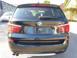 2014 BMW X3 xDrive28i Photo27