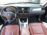 2014 BMW X3 xDrive28i Photo32