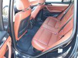 2014 BMW X3 xDrive28i Photo33