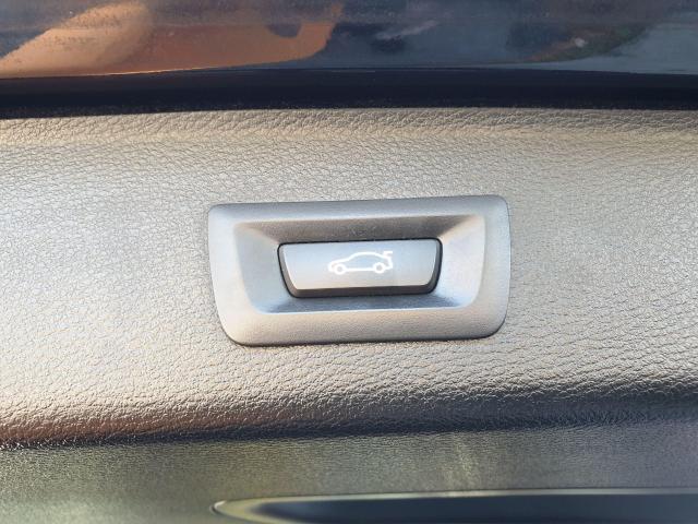 2014 BMW X3 xDrive28i Photo15