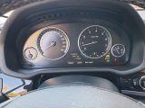 2014 BMW X3 xDrive28i Photo37