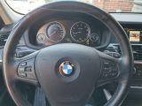 2014 BMW X3 xDrive28i Photo38