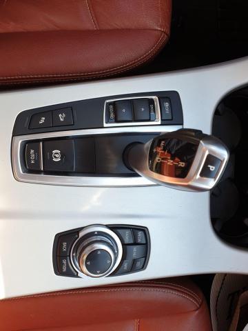 2014 BMW X3 xDrive28i Photo20