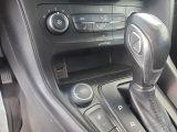 2015 Ford Focus SE BACK UP CAMERA SUNROOF