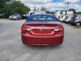 2011 Hyundai Sonata SE SPORT POWER SUNROOF