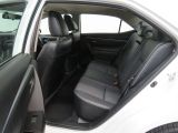 2016 Toyota Corolla S Backup Camera Heated Seats