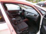2015 Kia Rondo LX Winter Edition, HEATED SEATS, BLUETOOTH