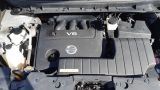 2012 Nissan Murano S Backup Cam/Bluetooth
