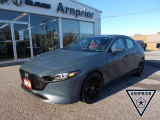 Used 2019 Mazda MAZDA3 for sale in Arnprior, ON