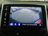 2017 Honda Pilot Touring -  Navi - Leather - Sunroof - Rear Camera