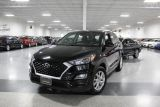Photo of Black 2019 Hyundai Tucson
