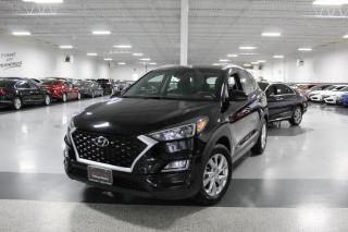 Used 2019 Hyundai Tucson AWD|NOACCIDENTS|REARCAM|CARPLAY|BLIND SPOT|HEATEDSEATS for sale in Mississauga, ON