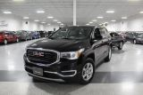 Photo of Black 2017 GMC Acadia