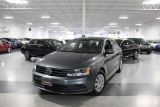 Photo of Grey 2016 Volkswagen Jetta
