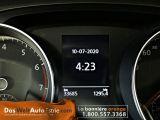 5894037