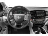 2021 Honda Pilot EX-L Navi PILOT 5 DOORS