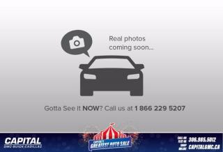 New 2021 GMC Acadia SLE AWD for sale in Regina, SK