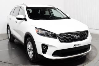 Used 2019 Kia Sorento EX AWD CUIR MAGS CAMERA DE RECUL 7 PASSA for sale in Île-Perrot, QC