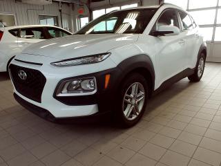Used 2018 Hyundai KONA 2.0L Essential FWD for sale in Ste-Julie, QC