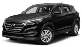 Used 2016 Hyundai Tucson Premium for sale in Scarborough, ON