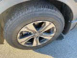 2017 Honda CR-V LX EXTRA 4 WINTER TIRES WITH RIMS