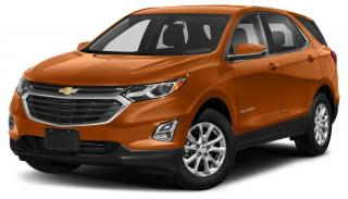 Used 2019 Chevrolet Equinox LT for sale in London, ON
