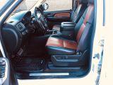 2008 Chevrolet Avalanche LT2 Z71