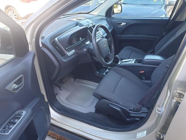 2010 Dodge Journey SE Photo9