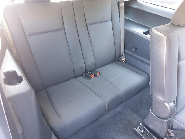 2010 Dodge Journey SE Photo16